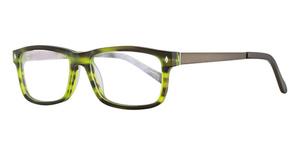 Ernest Hemingway 4690 Eyeglasses