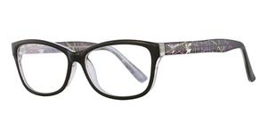 Enhance 3957 Eyeglasses