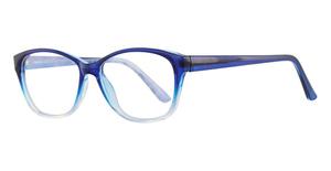 Enhance 3955 Eyeglasses