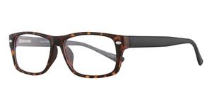 Enhance 3971 Eyeglasses