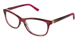 Nicole Miller Brook Eyeglasses
