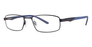 Shaquille O'Neal QD 502M Eyeglasses