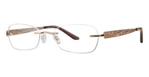 Invincilites Zeta 102 Eyeglasses