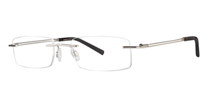 Invincilites Zeta 101 Eyeglasses