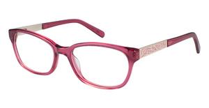 Kay Unger K191 Eyeglasses