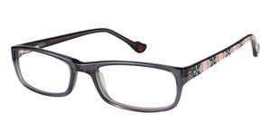 Hot Kiss HK57 Eyeglasses