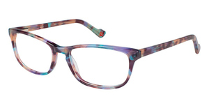 Hot Kiss HK56 Eyeglasses