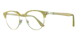 Persol PO8129V Eyeglasses