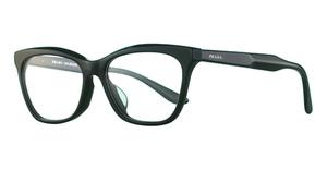 Prada PR 24SVF Eyeglasses