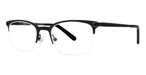Original Penguin The Marty Eyeglasses