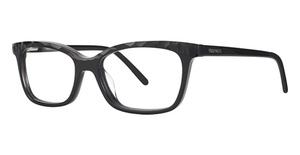 Vera Wang V396 Eyeglasses