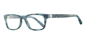 Tory Burch TY2061 Eyeglasses