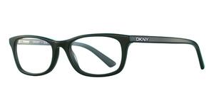 DKNY DY4674 12 Black