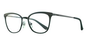 Vogue VO3999 Eyeglasses