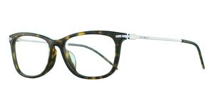 Emporio Armani EA3062F Eyeglasses