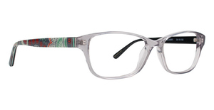 Vera Bradley VB Maude (International Fit) Eyeglasses