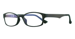 Veritas Eyewear P 3031 Eyeglasses