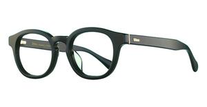 Veritas Eyewear VR 1524 Eyeglasses