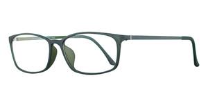 Veritas Eyewear SL8 Eyeglasses