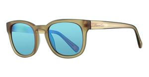 Kenneth Cole New York KC7200 Sunglasses