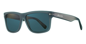 Kenneth Cole New York KC7198 Sunglasses