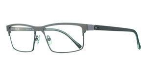 New Millennium Lincoln Eyeglasses