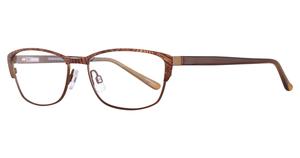Aspex TK995 Eyeglasses