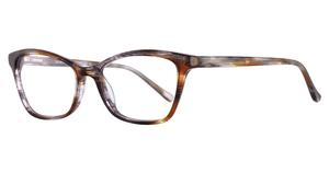 Aspex TK997 Eyeglasses