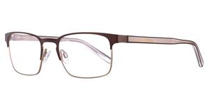 Aspex TK1006 Eyeglasses