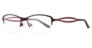 Aspex TK1001 Eyeglasses