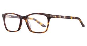 Aspex TK998 Eyeglasses