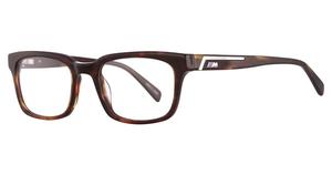 Aspex M1005 Eyeglasses