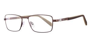 Aspex GN268 Eyeglasses