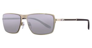Aspex M1504 Sunglasses