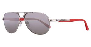 Aspex M1502 Sunglasses