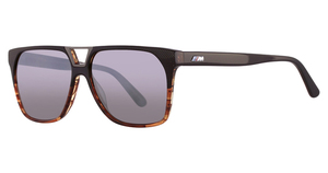 Aspex M1503 Sunglasses