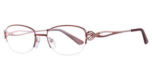 Aspex EC379 Eyeglasses