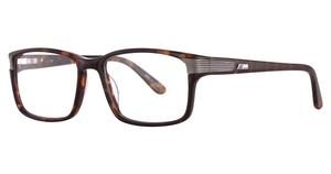 Aspex M1003 Eyeglasses
