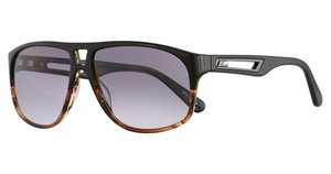 Aspex M1501 Sunglasses