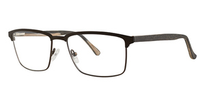 Modern Optical BIG Jake Eyeglasses