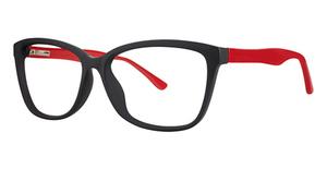 Modern Optical Appreciate Eyeglasses