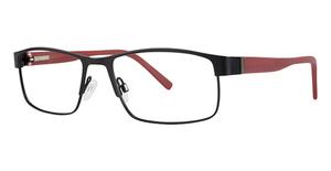 Modern Optical BIG Danger Eyeglasses