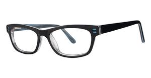 Modern Optical 10X245 Eyeglasses