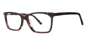 Modern Optical Blissful Eyeglasses
