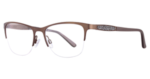 Aspex TK1011 Eyeglasses