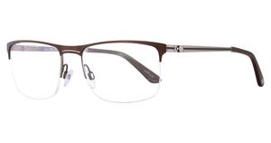 Aspex GN265 Eyeglasses