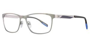 Aspex M1004 Eyeglasses