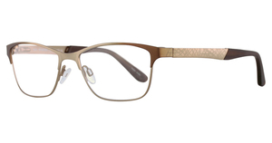 Aspex S3321 Eyeglasses