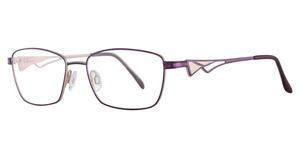 Aspex S3315 Eyeglasses