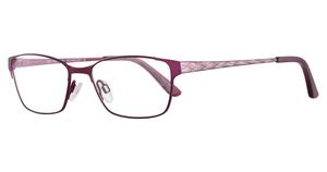 Aspex S3318 Eyeglasses